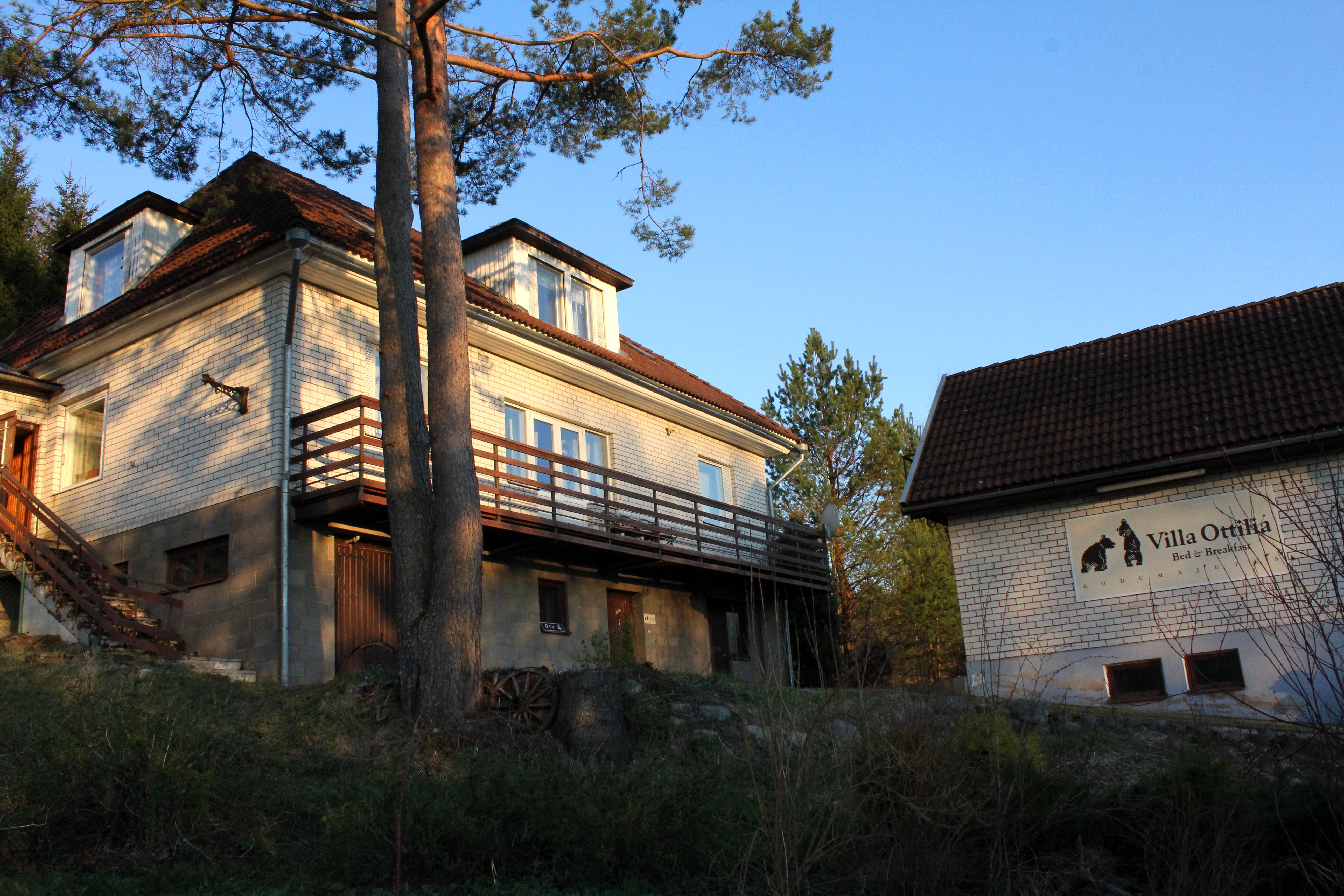 villa-ottilia